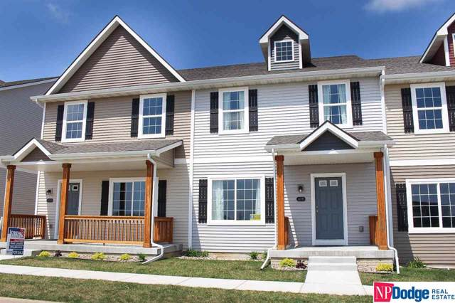 2264 Aaron Way, Fremont, NE 68025 (MLS #21921655) :: Omaha's Elite Real Estate Group