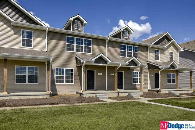 2232 Aaron Way, Fremont, NE 68025 (MLS #21921700) :: Omaha Real Estate Group