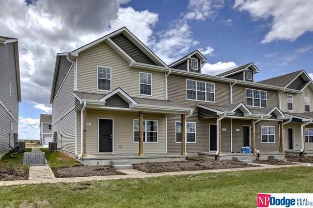 2226 Aaron Way, Fremont, NE 68025 (MLS #21921703) :: Omaha Real Estate Group