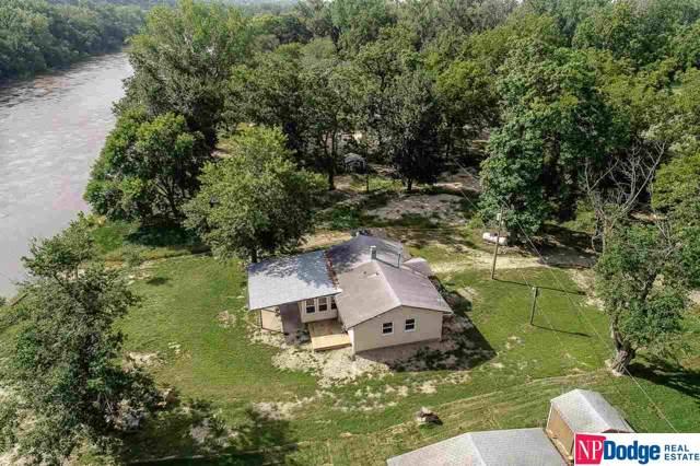 1241 S 225 Plaza, Waterloo, NE 68069 (MLS #21921730) :: Nebraska Home Sales