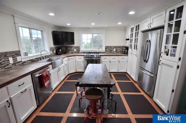 12114 Adams Street, Weeping Water, NE 68463 (MLS #21921731) :: Stuart & Associates Real Estate Group