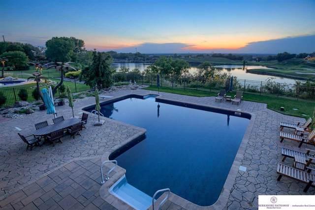 120 N Lakeview Way, Ashland, NE 68003 (MLS #21921750) :: Omaha's Elite Real Estate Group