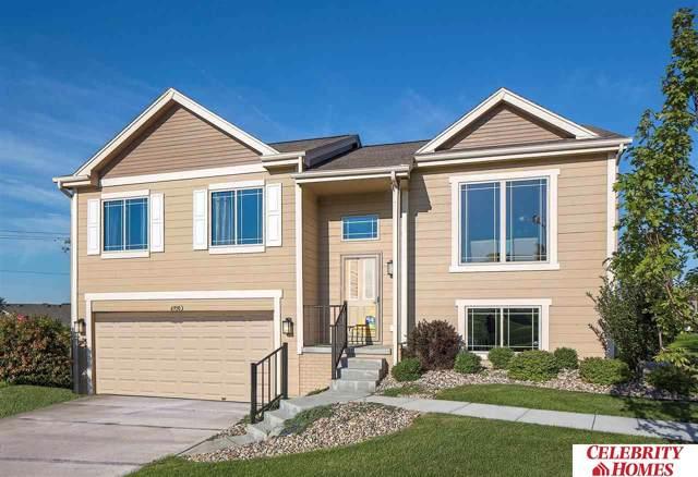 7762 N 88 Street, Omaha, NE 68122 (MLS #21921855) :: Omaha Real Estate Group