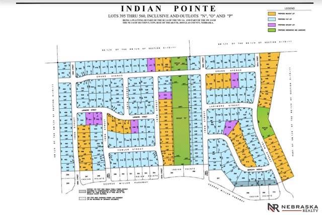 4601 N 189th Street, Omaha, NE 68022 (MLS #21921910) :: Omaha's Elite Real Estate Group