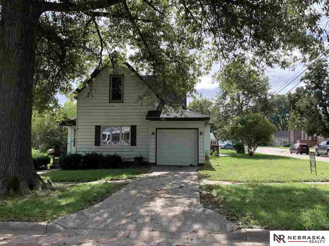 1641 Clay Street, Ashland, NE 68003 (MLS #21922048) :: Nebraska Home Sales