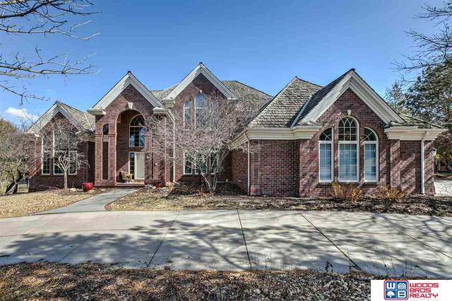 6510 Winding Ridge Court, Lincoln, NE 68512 (MLS #21922133) :: Catalyst Real Estate Group