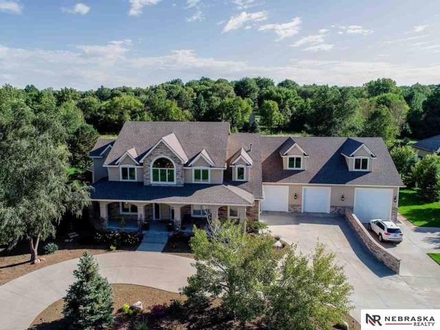 5333 New Castle Road, Lincoln, NE 68516 (MLS #21922149) :: The Briley Team