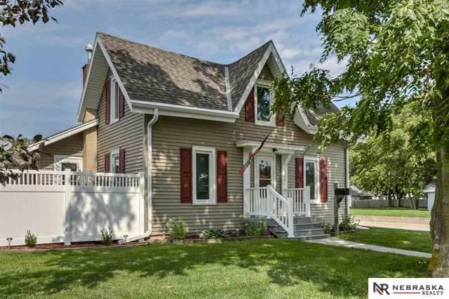 1304 South Street, Blair, NE 68008 (MLS #21922212) :: One80 Group/Berkshire Hathaway HomeServices Ambassador Real Estate