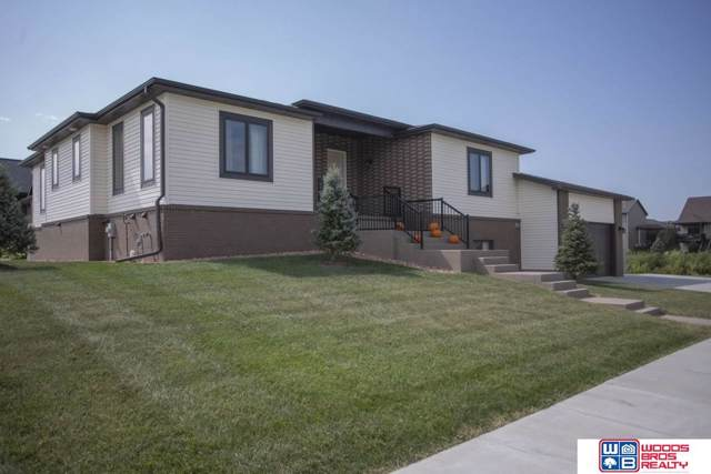 2961 Valley Stream Drive, Lincoln, NE 68516 (MLS #21922216) :: Lincoln Select Real Estate Group