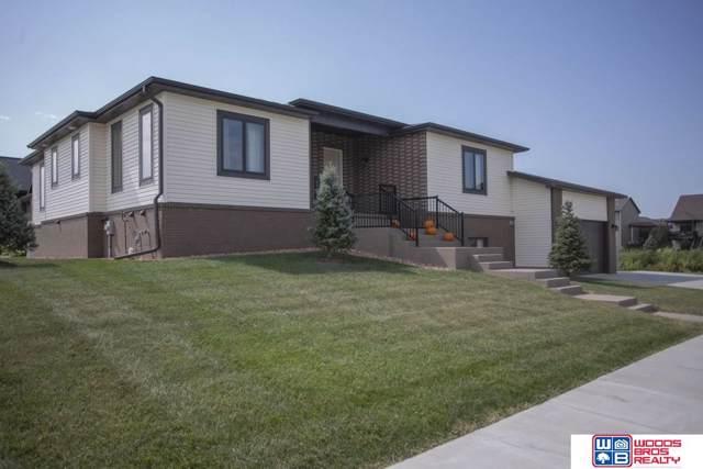 2961 Valley Stream Drive, Lincoln, NE 68516 (MLS #21922216) :: Omaha's Elite Real Estate Group