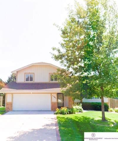 2641 N 129th Circle, Omaha, NE 68164 (MLS #21922220) :: Nebraska Home Sales