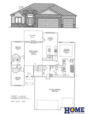 113 Goldenrod Lane, Seward, NE 68434 (MLS #21922260) :: The Homefront Team at Nebraska Realty