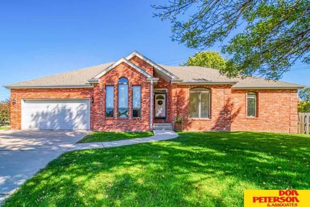 2530 Estes Lane, Fremont, NE 68025 (MLS #21922605) :: Omaha's Elite Real Estate Group