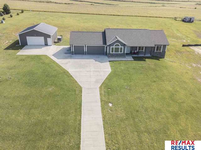 62057 Us 275 Highway, Glenwood, IA 51534 (MLS #21922672) :: Omaha's Elite Real Estate Group
