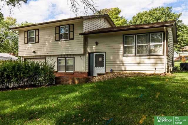 3316 Craig Avenue, Omaha, NE 68112 (MLS #21922790) :: Omaha Real Estate Group