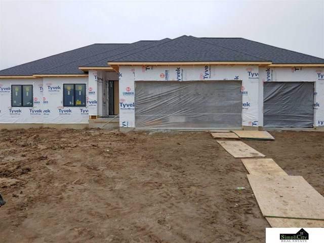 9227 Rattlesnake Road, Lincoln, NE 68520 (MLS #21922963) :: Omaha Real Estate Group