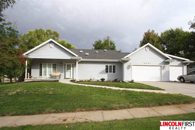 6500 Orchard Street, Lincoln, NE 68505 (MLS #21922967) :: Omaha Real Estate Group