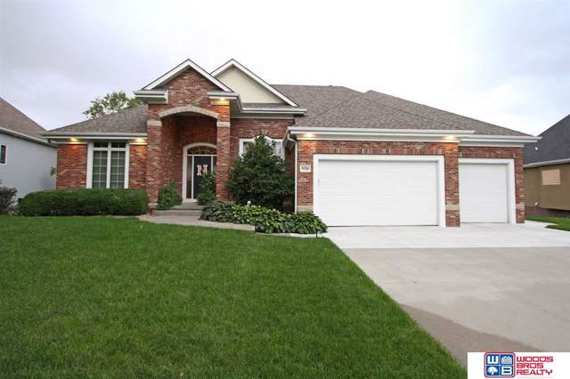 9330 Whispering Wind Road, Lincoln, NE 68512 (MLS #21923033) :: Cindy Andrew Group