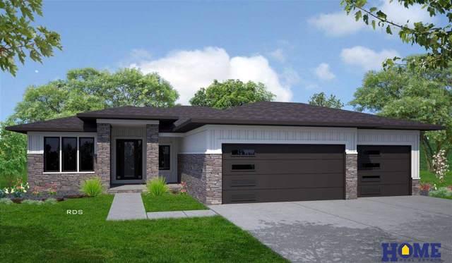 9111 Rattlesnake Road, Lincoln, NE 68520 (MLS #21923226) :: Dodge County Realty Group