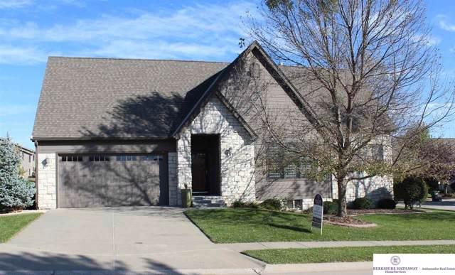 15756 Hartman Street, Omaha, NE 68116 (MLS #21923285) :: Five Doors Network