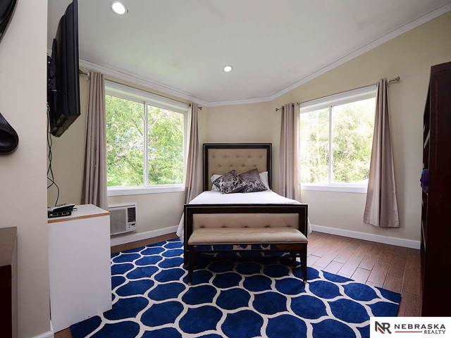 51498 230th Street, Glenwood, IA 51534 (MLS #21923391) :: Omaha's Elite Real Estate Group