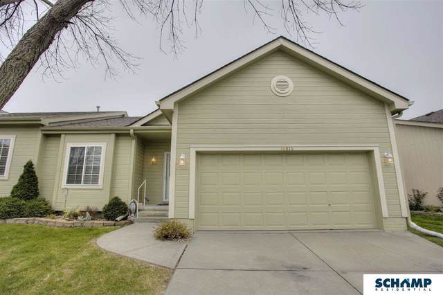14814 Camden Court, Omaha, NE 68116 (MLS #21923423) :: Omaha Real Estate Group