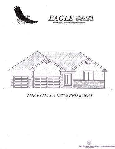 16916 Potter Street, Bennington, NE 68007 (MLS #21923503) :: Omaha's Elite Real Estate Group