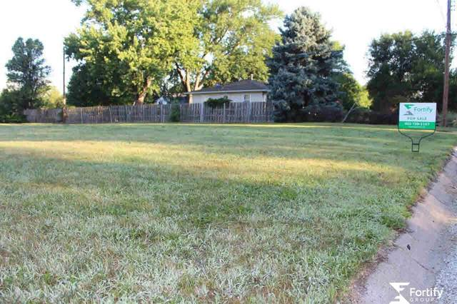 536 S 9th Street, Geneva, NE 68361 (MLS #21923721) :: Lincoln Select Real Estate Group