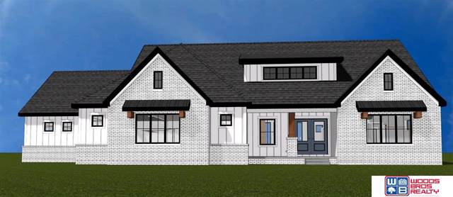 3085 Walter Terrace, Roca, NE 68430 (MLS #21923771) :: Omaha's Elite Real Estate Group