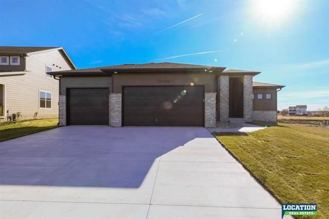 10100 S 31st Street, Roca, NE 68430 (MLS #21923821) :: Omaha's Elite Real Estate Group