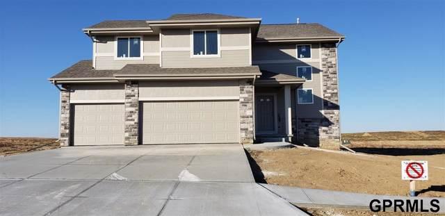 19920 Madison Street, Omaha, NE 68135 (MLS #21923869) :: Omaha Real Estate Group