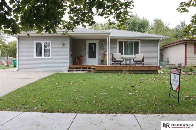 1800 SW 22Nd Street, Lincoln, NE 68522 (MLS #21923919) :: Capital City Realty Group