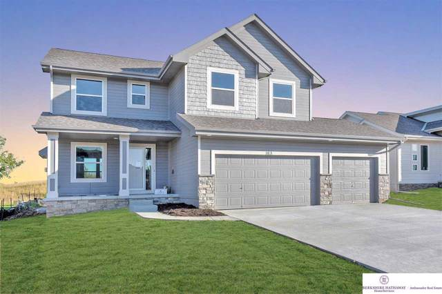 16392 Mormon Street, Bennington, NE 68007 (MLS #21924034) :: Omaha's Elite Real Estate Group