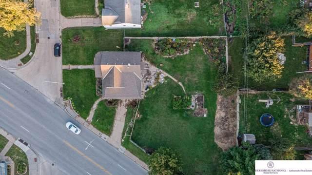 5015 Pine Street, Omaha, NE 68106 (MLS #21924100) :: Dodge County Realty Group