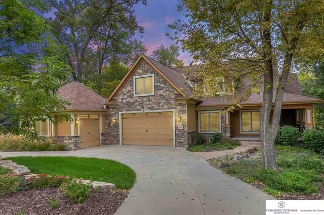 11709 Windcrest Drive, Papillion, NE 68133 (MLS #21924136) :: Omaha's Elite Real Estate Group