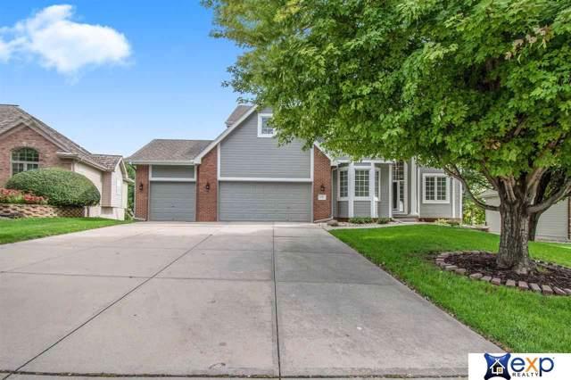 2333 S 183 Circle, Omaha, NE 68130 (MLS #21924175) :: Omaha Real Estate Group