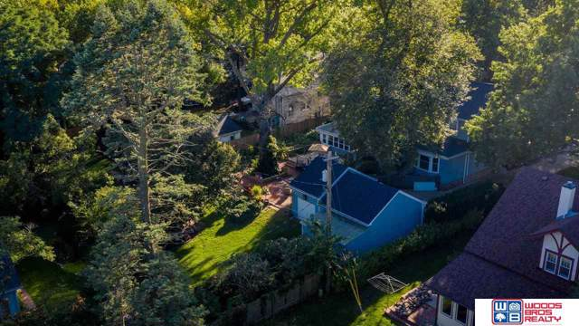 3230 S 40th Street, Lincoln, NE 68506 (MLS #21924177) :: Omaha Real Estate Group