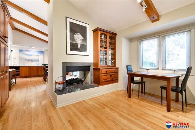 5834 Fieldcrest Way, Lincoln, NE 68512 (MLS #21924286) :: Omaha's Elite Real Estate Group