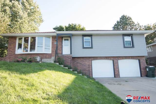 6009 Pioneers Boulevard, Lincoln, NE 68506 (MLS #21924313) :: Lincoln Select Real Estate Group