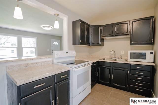 7346 S 69th Street, La Vista, NE 68128 (MLS #21924349) :: Omaha's Elite Real Estate Group
