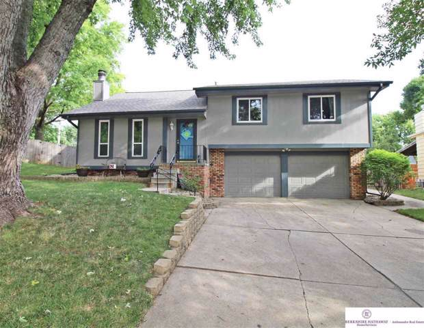 13106 Olive Street, Omaha, NE 68138 (MLS #21924428) :: Cindy Andrew Group