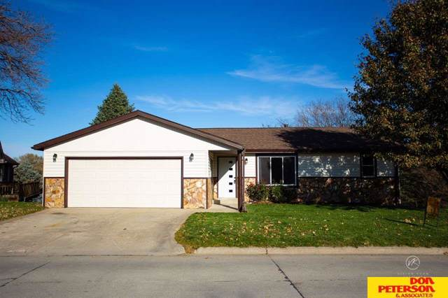1246 Prinz, West Point, NE 68788 (MLS #21924483) :: Omaha Real Estate Group