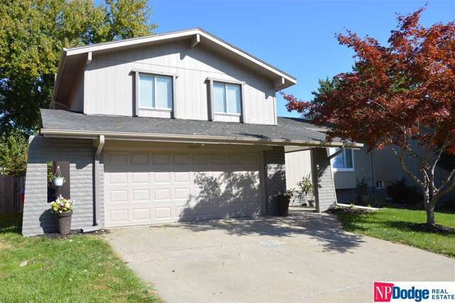 12908 Emiline Street, Omaha, NE 68138 (MLS #21924565) :: Complete Real Estate Group