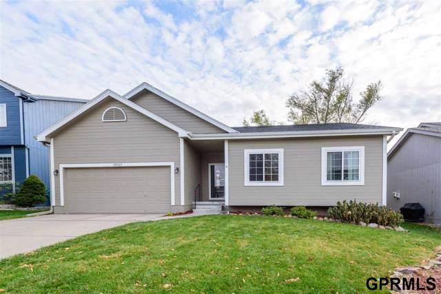 18805 Orchard Avenue, Omaha, NE 68135 (MLS #21924597) :: Omaha Real Estate Group