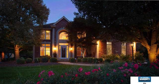 1101 S 185 Circle, Omaha, NE 68130 (MLS #21924645) :: Omaha Real Estate Group