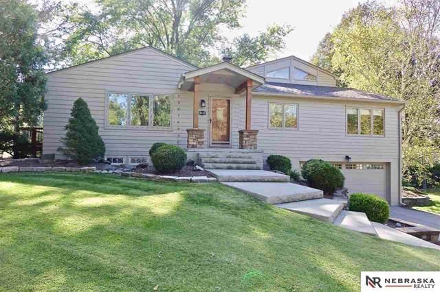 9323 Walnut Street, Omaha, NE 68124 (MLS #21924694) :: Omaha Real Estate Group