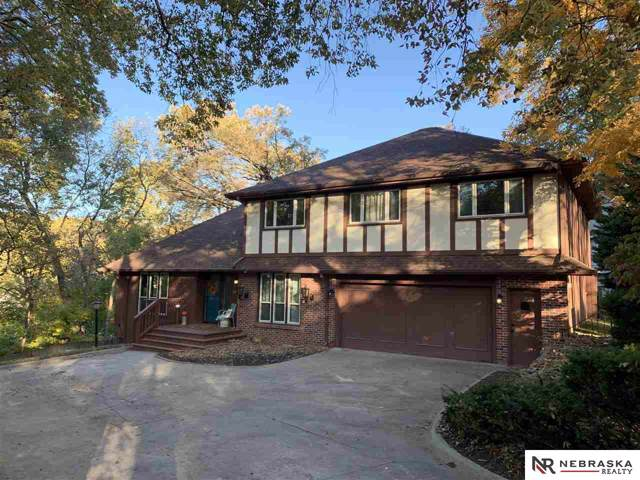 1006 Martin Drive, Bellevue, NE 68005 (MLS #21924786) :: Omaha Real Estate Group