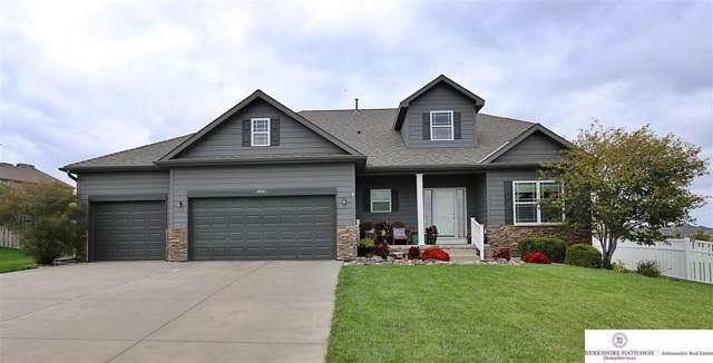 19610 Adams Street, Omaha, NE 68135 (MLS #21924876) :: Omaha Real Estate Group