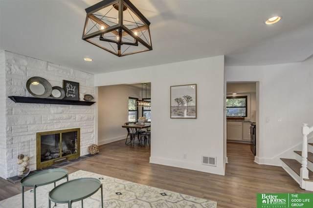 1511 S 93 Avenue, Omaha, NE 68124 (MLS #21924976) :: Omaha Real Estate Group