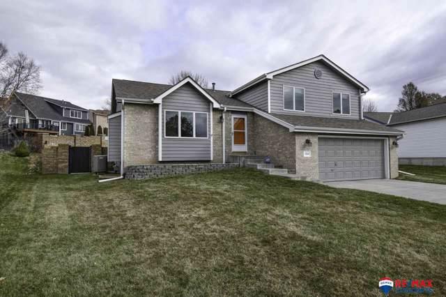 7524 Brummond Drive, Lincoln, NE 68516 (MLS #21925056) :: Omaha Real Estate Group